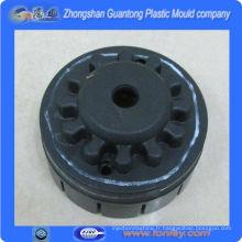 Plastique de haute qualité 2013 utilisé auto pièces Allemagne (OEM)