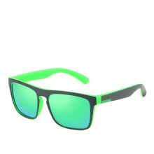 Fashion Luxury Unique Handmade custom colorful Polarized women sunglasses