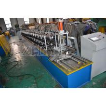 Good Price Roll Shutter Door Cold Forming Machines