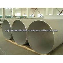 Onshore Carbon Steel Pipe