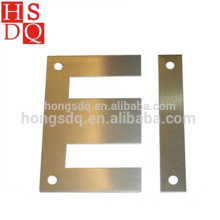 High Heat Resistance EI Silicon Steel Sheet For Electromagnetic Switch