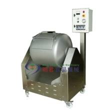 Zaawansowana maszyna do odkurzania mięsa