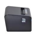 80mm Móvel Android Impressora De Código De Barras xp-N160II MINI USB Bluetooth POS uso térmico papel térmico impressora bluetooth
