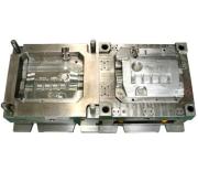 manufacturer die casting key chain