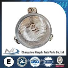 Pièces de lampe de lumière de faisceau Kits de corps de bus HC-B-3063