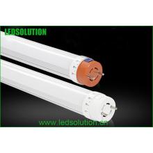 T8 LED tubo TUV CE Cert 9W 2ft tubo de luz