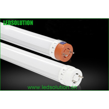 LED Tube T8 22W 4ft Tube Light TUV CE Certification