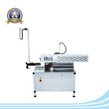 Machine de découpage automatique de coupe de fil (ACS-50L / HS)
