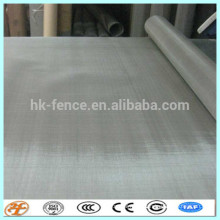 300 micron 314L Stainless steel wire mesh filteration