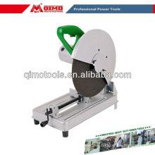 blade cutter