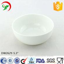 atacado tigela de porcelana, tigela de porcelana atacado china, saladeira de cerâmica