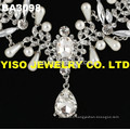 Ensemble bijoux fantaisie