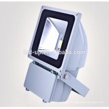 85v-265v ip65 70w 80w outdoor white led flood light court lighting