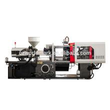 Máquina de moldeo por inyección horizontal horizontal 100ton