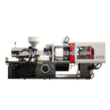 Máquina de moldagem por injeção padrão horizontal 100ton