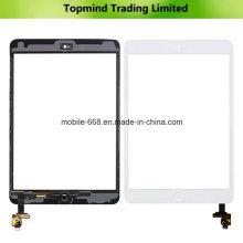 Original Weiß Glas Touchscreen für iPad Mini 2 mit IC