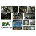 Пневматические скобы серии 14 для производства мебели, промышленности