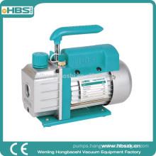 Portable High performance rotary vane vacuum pump 1/4HP--1 HP /1.5CFM--12CFM/110V--220V with CE, certificates