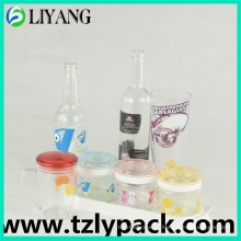 Not Easy Scrape, Heat Transfer Film for Glass