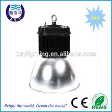 UL aprovação alta luz lâmpada tubo DLC 100w levou alta luz baía