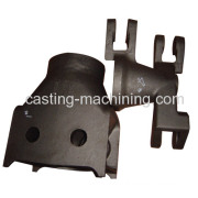 Agricultural Machinery Spare Parts And Wearing Parts?
