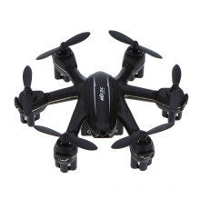 MJX X901 Mini RC Quadcopter Drone 2.4GHz 6 Axis 4 Channel 3D Eversion Remote Hexacopter