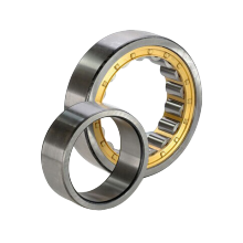 Cylindrial Roller Bearings NF200 Series