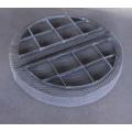 Coffre Demister en fil métallique à vendre