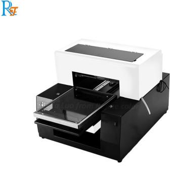 Máquina de impressão profissional de camiseta