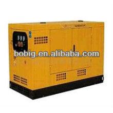 Heiße Angebote! OEM Preis! 50kw deutz diesel Generator mit ISO CE