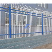 Европейский забор Вилла (ТС-J101)