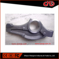 CUMMINS K38 Rocker Lever 3418858 3053478