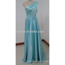 2013 nova chegada chiffon vestido de noiva ED5640