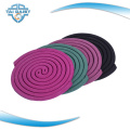 Red Mosquito Coil with Hight Quality and Micro Smoke