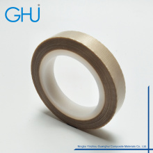 Self Adhesive PTFE Tapes