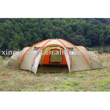 открытый хорошего качества 10 человек палатка