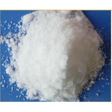 Producción industrial Anhidrato de ácido cítrico
