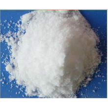 Industrial Production Anhydrate Citric Acid
