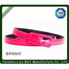 Belt with high tenacity/Paint belt