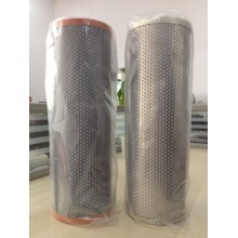 Compressed Air filter core