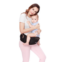 Waist Support Hip Seats Carriers