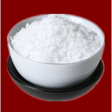 Sell Well! Cetyl Alcohol /Cetanol/ Spermol 99%, 98%