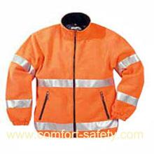 Safety Jacket (SJ08)