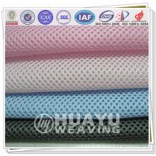 8991 Polyestergewebe für die Babyproduktion