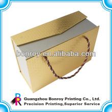 Pappkarton-Hersteller, Karton-Geschenk-Boxen-Lieferanten, Karton-Display-Boxen Exporteure
