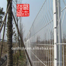 Good Quality Hot sale wire mesh grating(manufacture)
