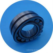 Rolamento esférico do rolamento de rolo da carga pesada 23040 200 * 310 * 82