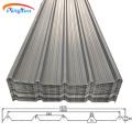 maison bardeaux de toit en plastique légers