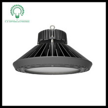 Fabrik-Preis 100W / 120W / 150W kühles weißes LED-hohes Bucht-Licht