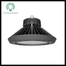 Factory Price 100W/120W/150W Cool White LED High Bay Light